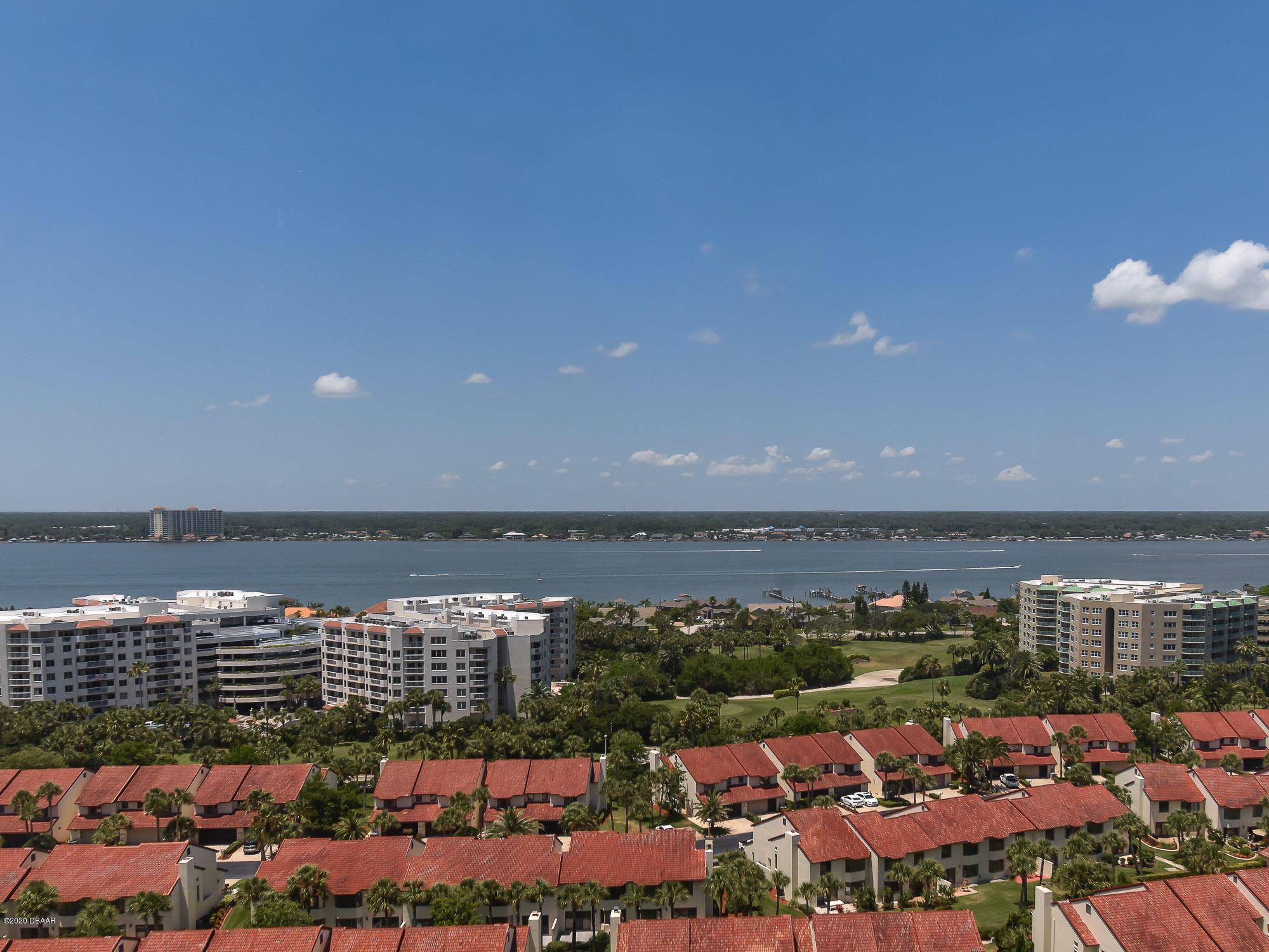2937 Atlantic Daytona Beach - 36