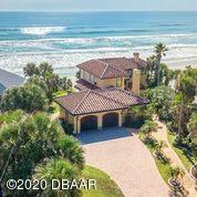 Photo of 1516 N Atlantic Avenue, Daytona Beach, FL 32118