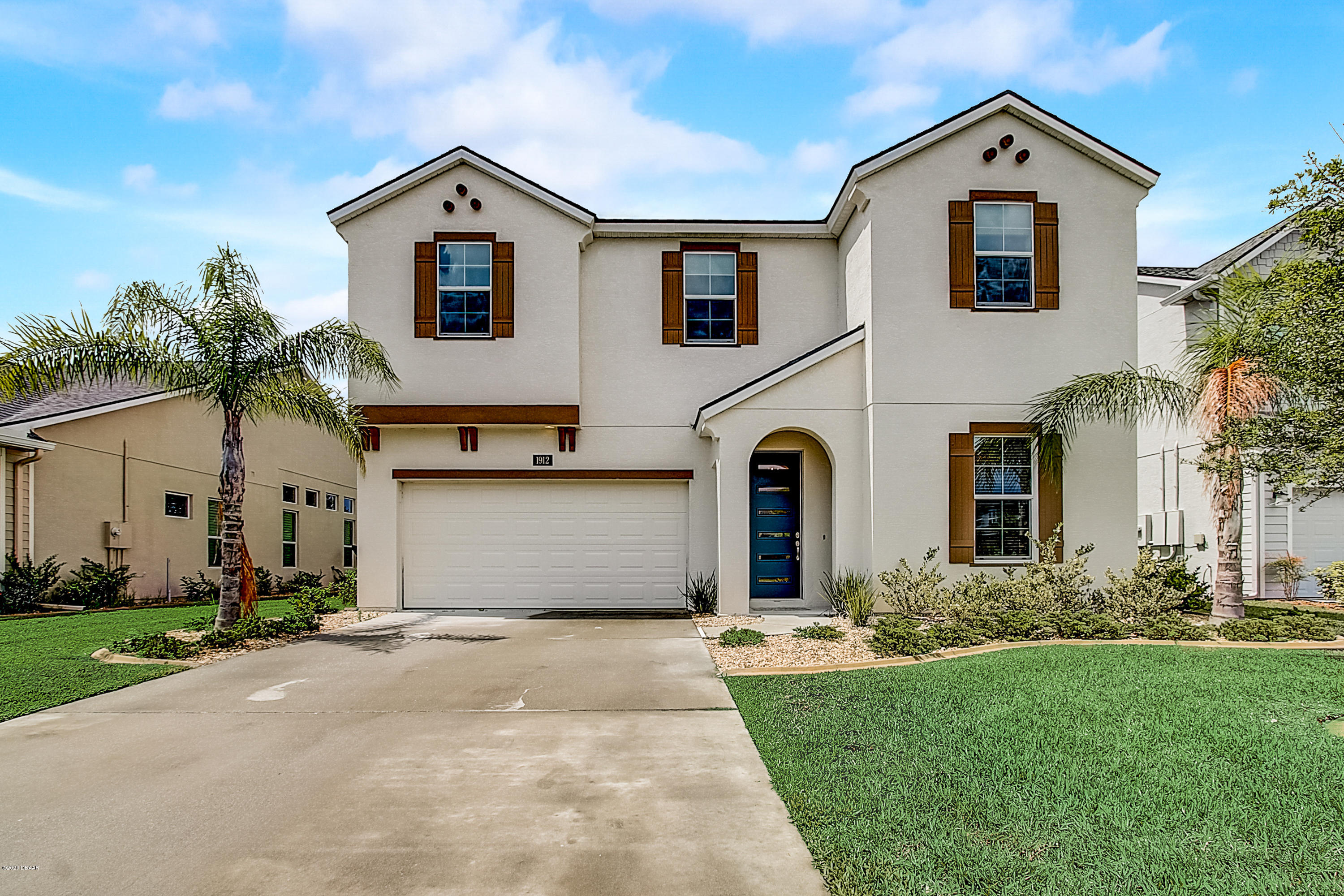 Photo of 1912 Mendocino Lane, Port Orange, FL 32128