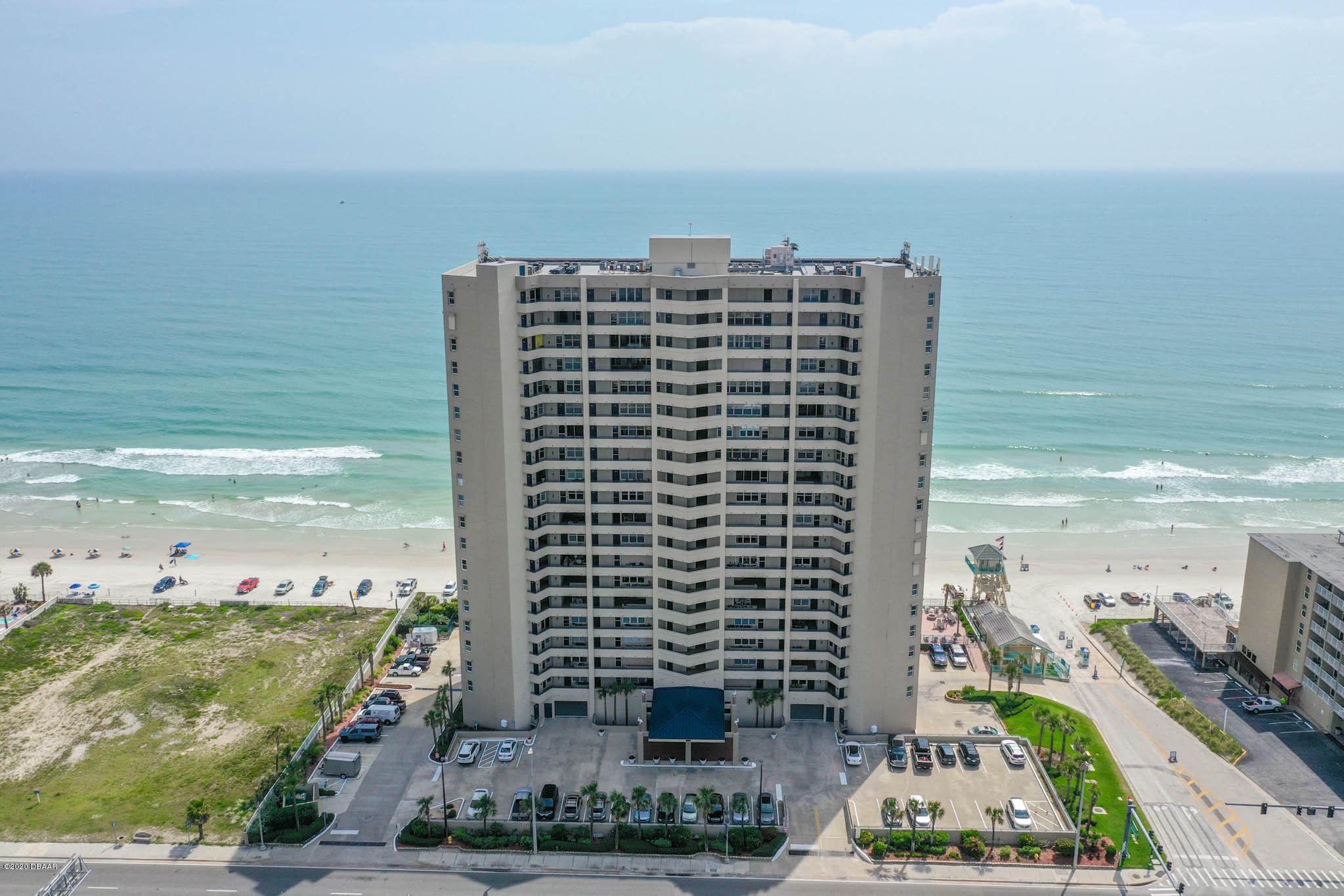 3425 Atlantic Daytona Beach - 1