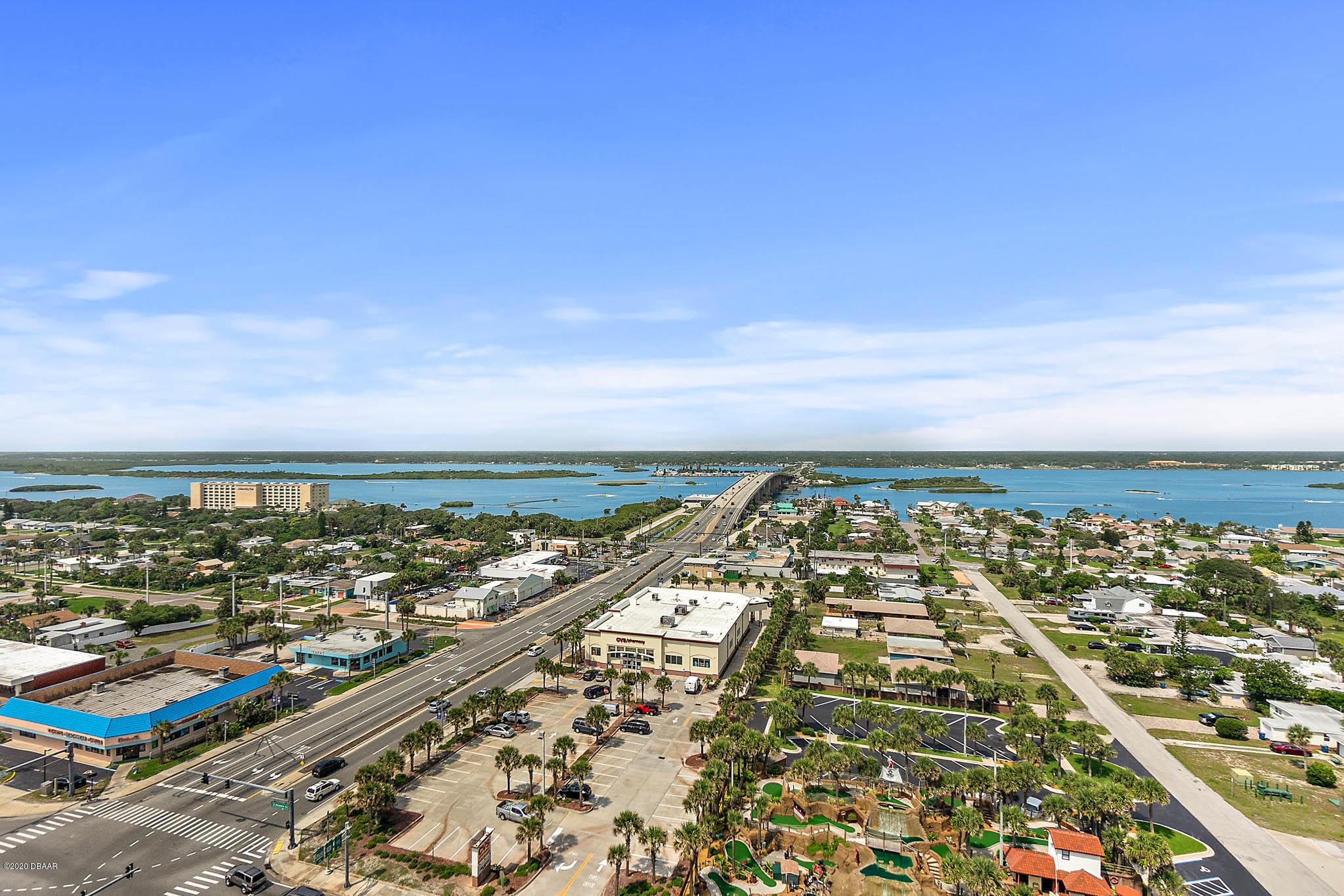3425 Atlantic Daytona Beach - 33