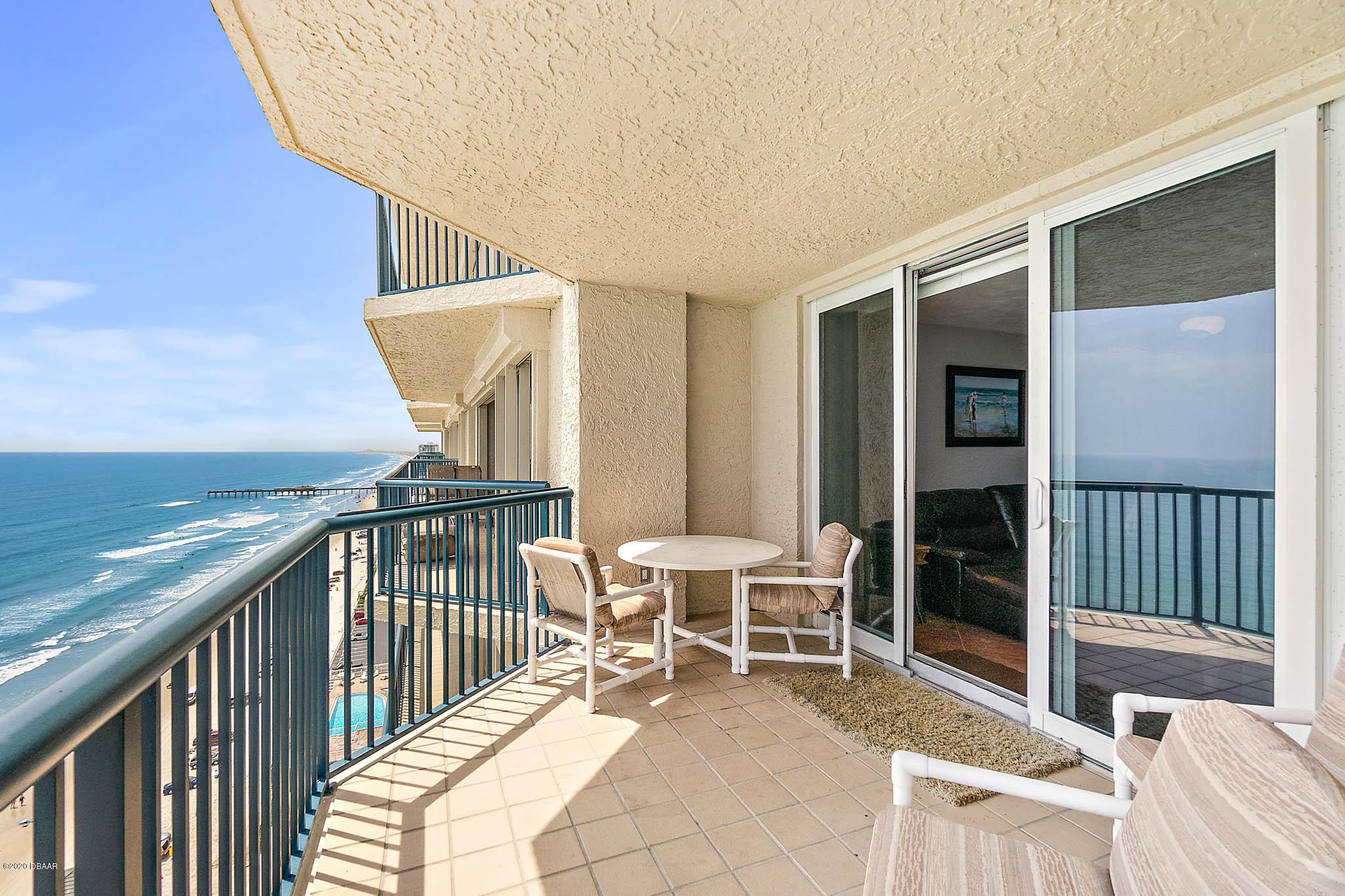 3425 Atlantic Daytona Beach - 13