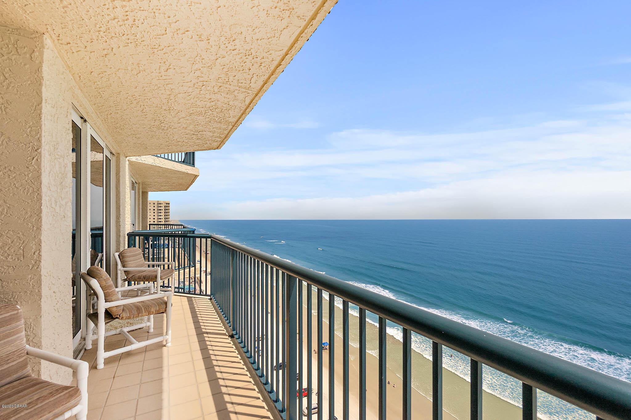 3425 Atlantic Daytona Beach - 14