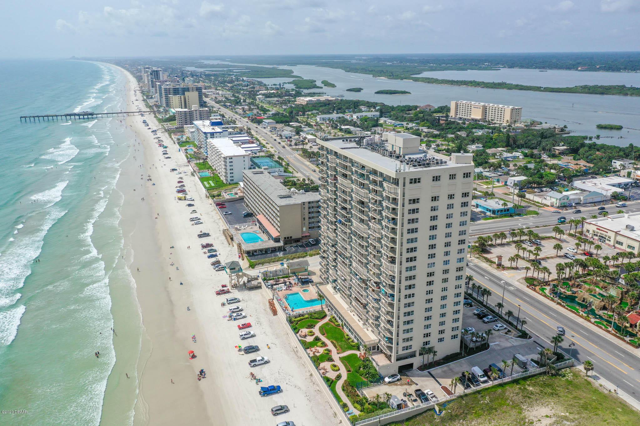 3425 Atlantic Daytona Beach - 2