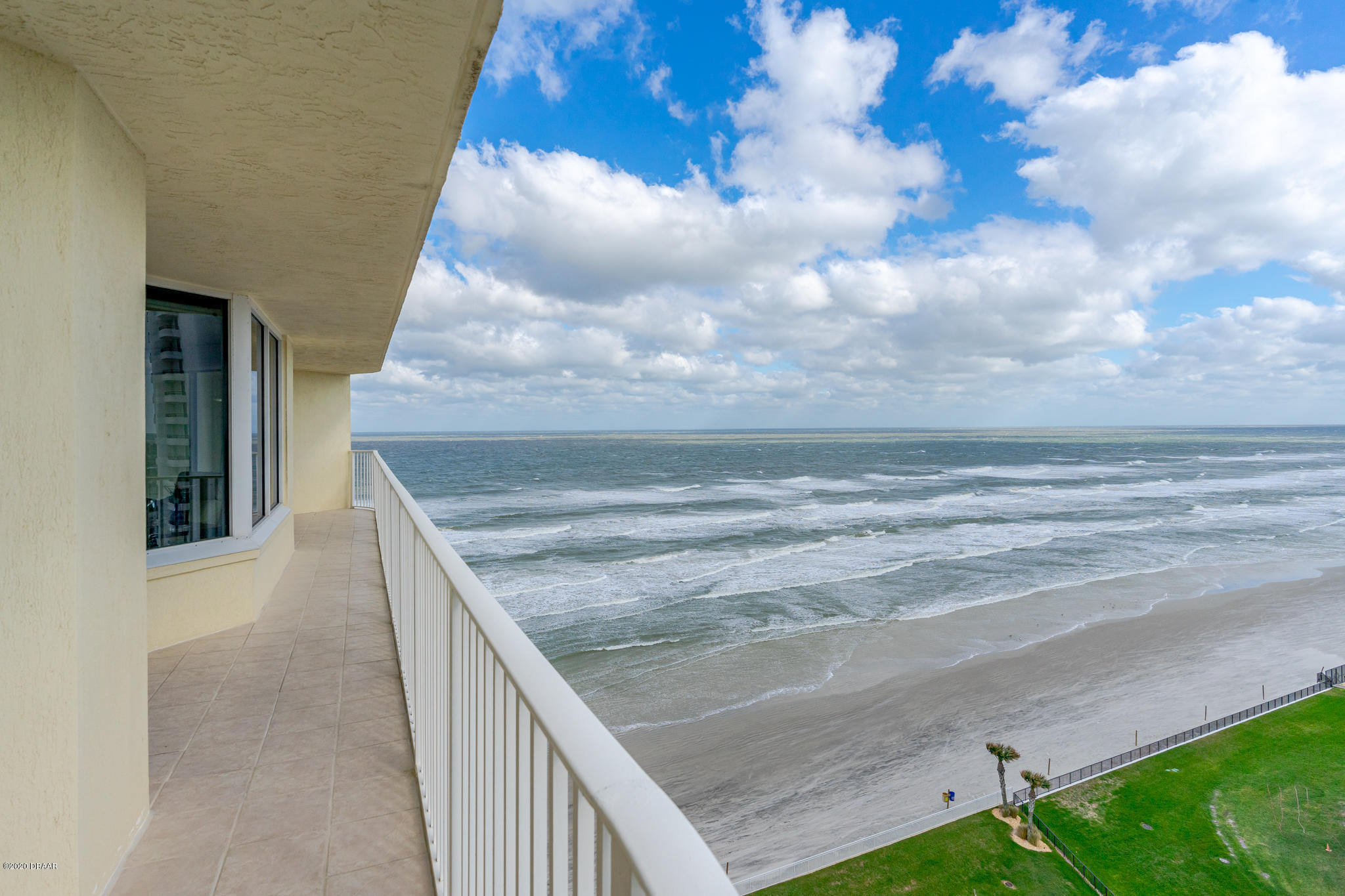 2545 Atlantic Daytona Beach - 20