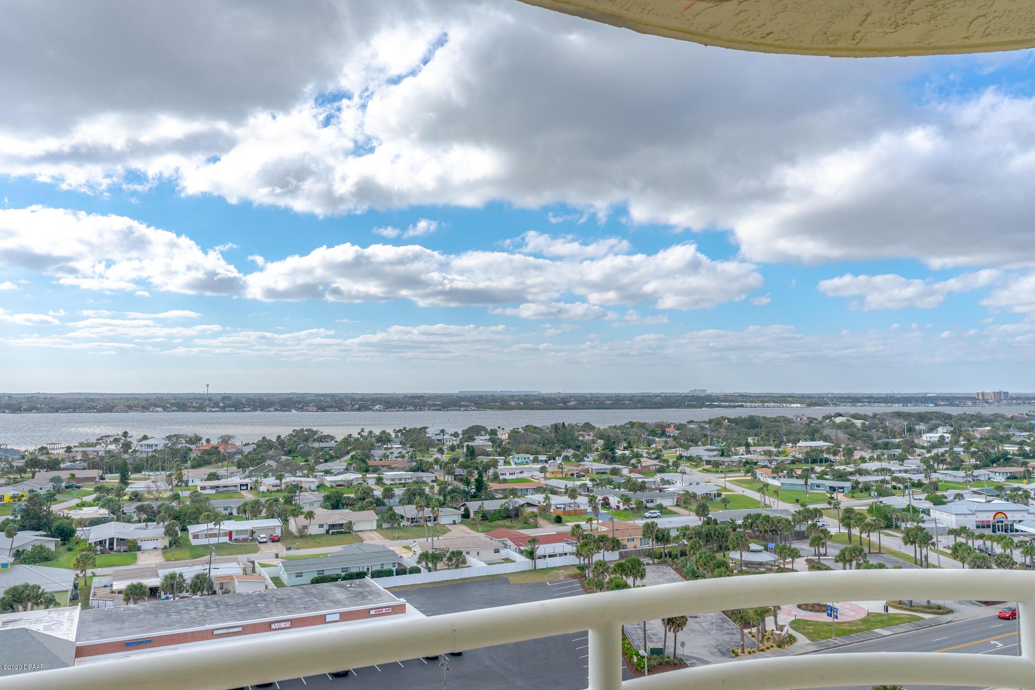 2545 Atlantic Daytona Beach - 21
