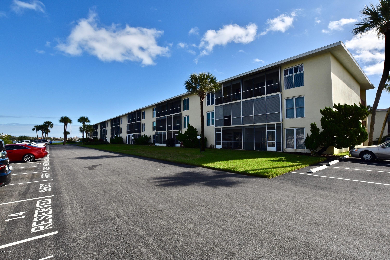 715 Beach Daytona Beach - 20