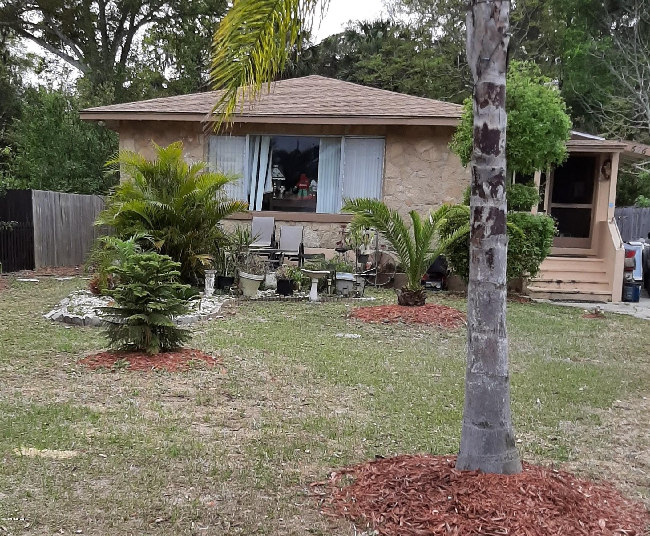 Photo of 676 Cordova Avenue, Ormond Beach, FL 32174
