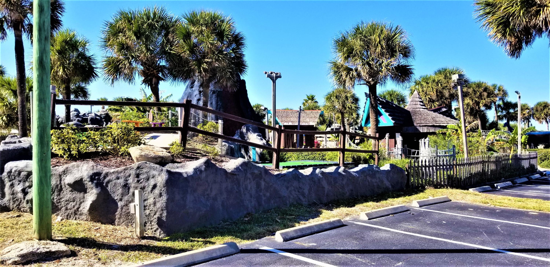 Photo of 2504 S Atlantic Avenue, Daytona Beach Shores, FL 32118