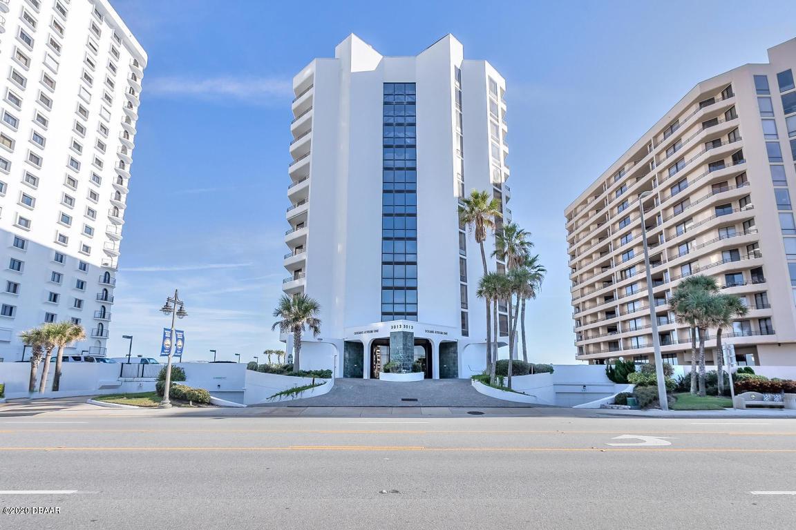 Photo of 3013 S Atlantic Avenue #6010, Daytona Beach Shores, FL 32118