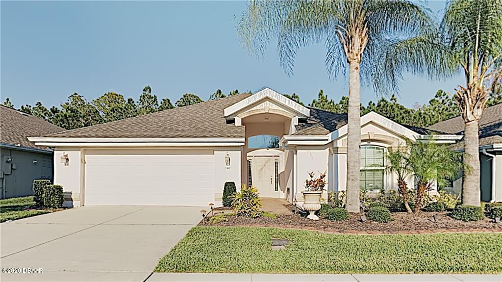 Photo of 1562 Areca Palm Drive, Port Orange, FL 32128