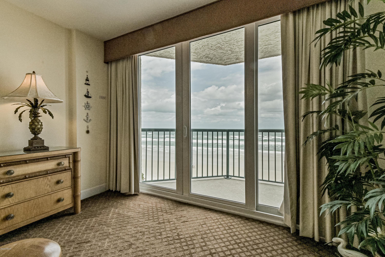 2055 Atlantic Daytona Beach - 32