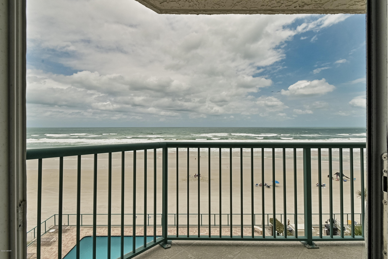 2055 Atlantic Daytona Beach - 35