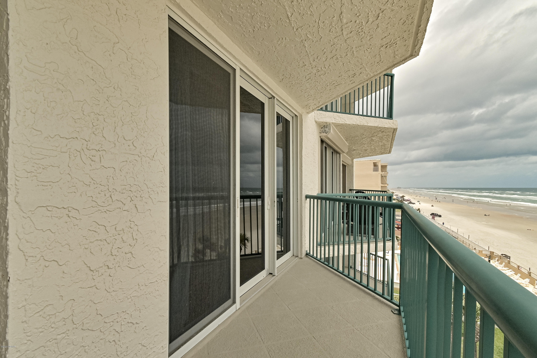 2055 Atlantic Daytona Beach - 57