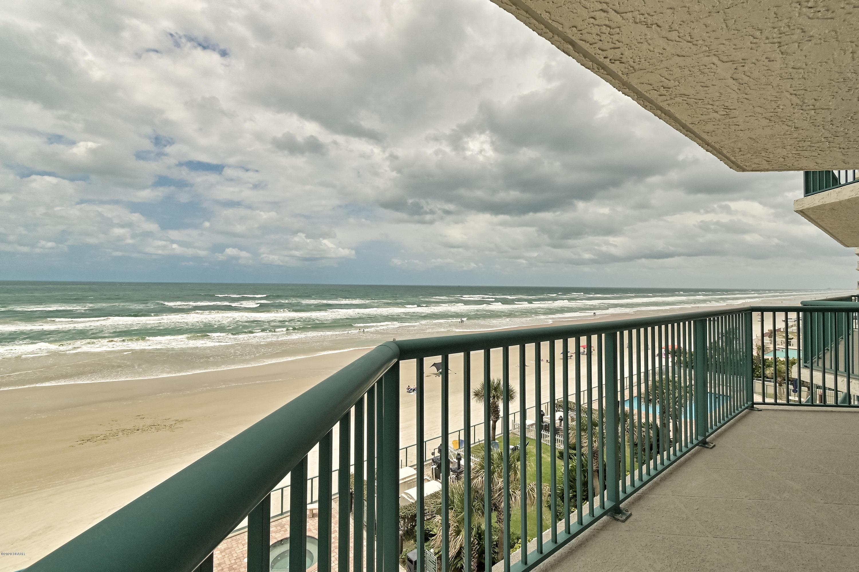2055 Atlantic Daytona Beach - 58