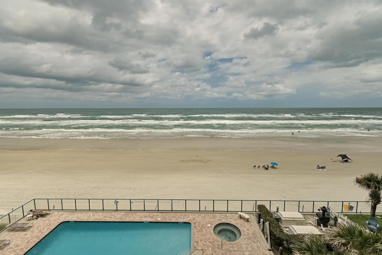 2055 Atlantic Daytona Beach - 59