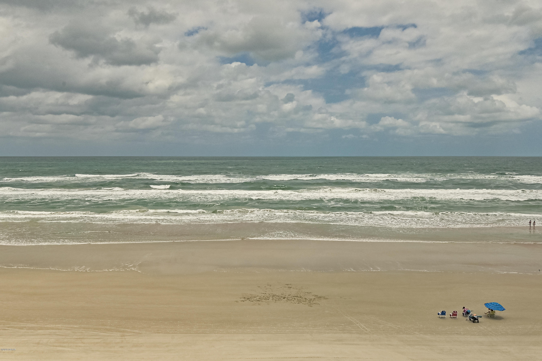 2055 Atlantic Daytona Beach - 60