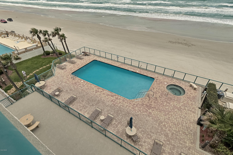 2055 Atlantic Daytona Beach - 61
