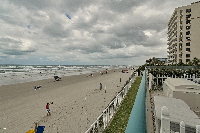 2055 Atlantic Daytona Beach - 63