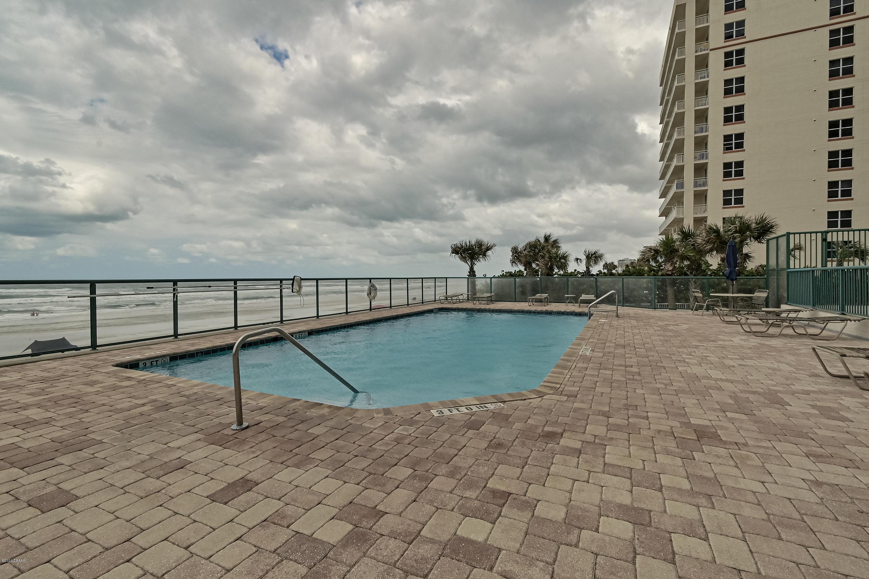 2055 Atlantic Daytona Beach - 64