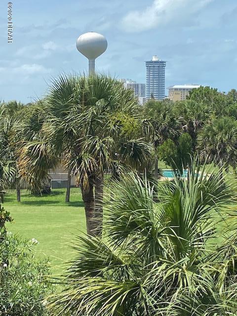 4 Oceans West Daytona Beach - 42