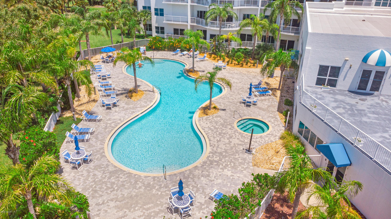 2 Oceans West Daytona Beach - 27