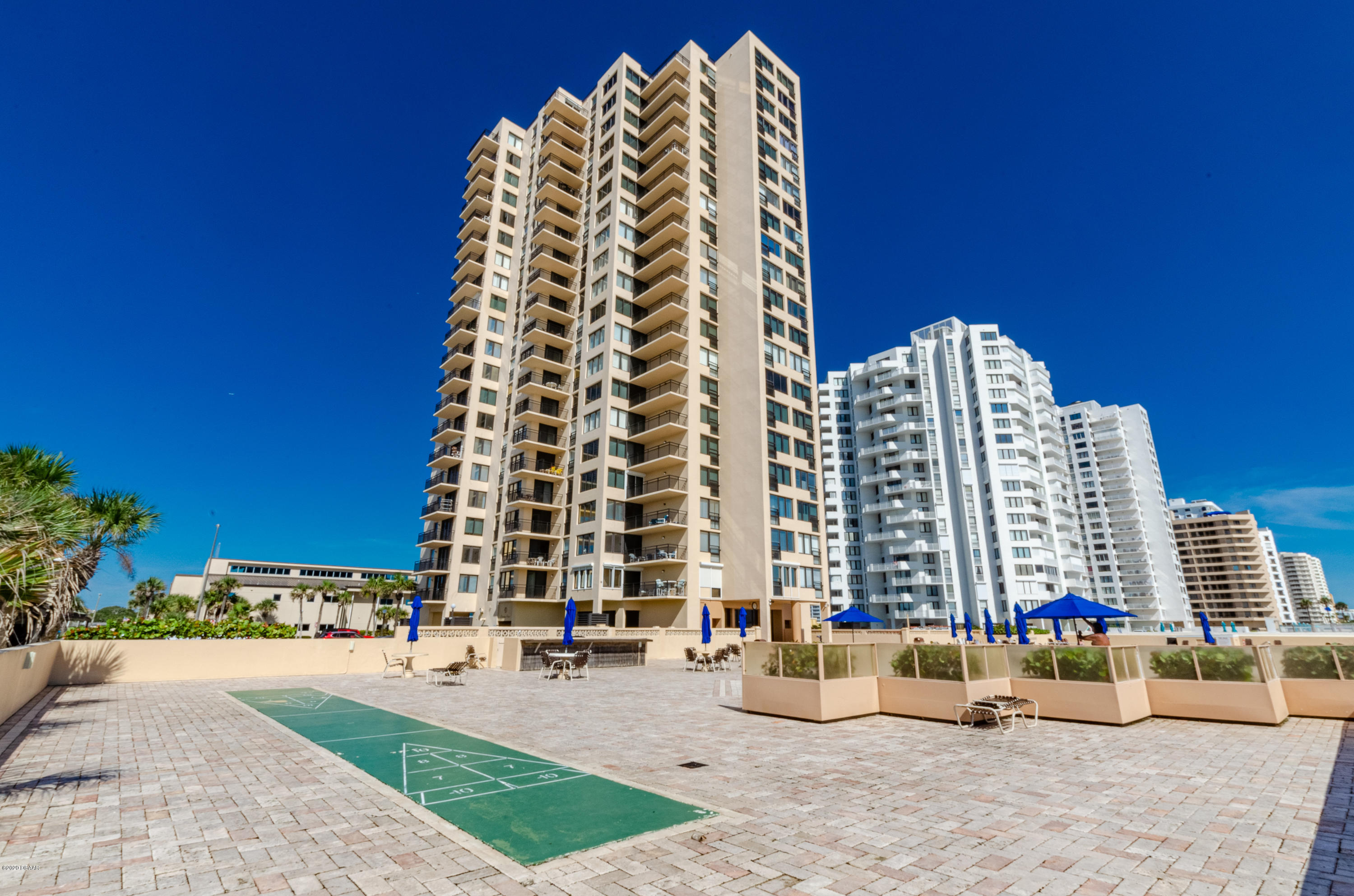 3051 Atlantic Daytona Beach - 37
