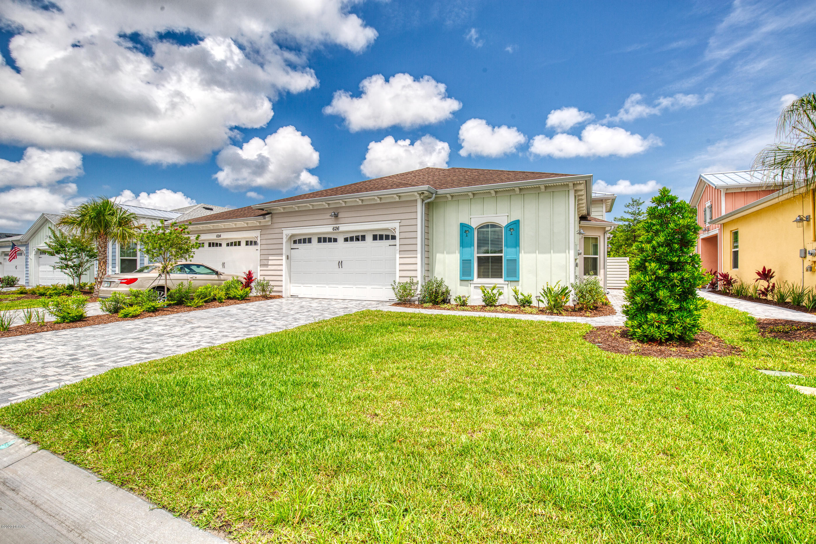 Photo of 626 Land Shark Boulevard, Daytona Beach, FL 32124