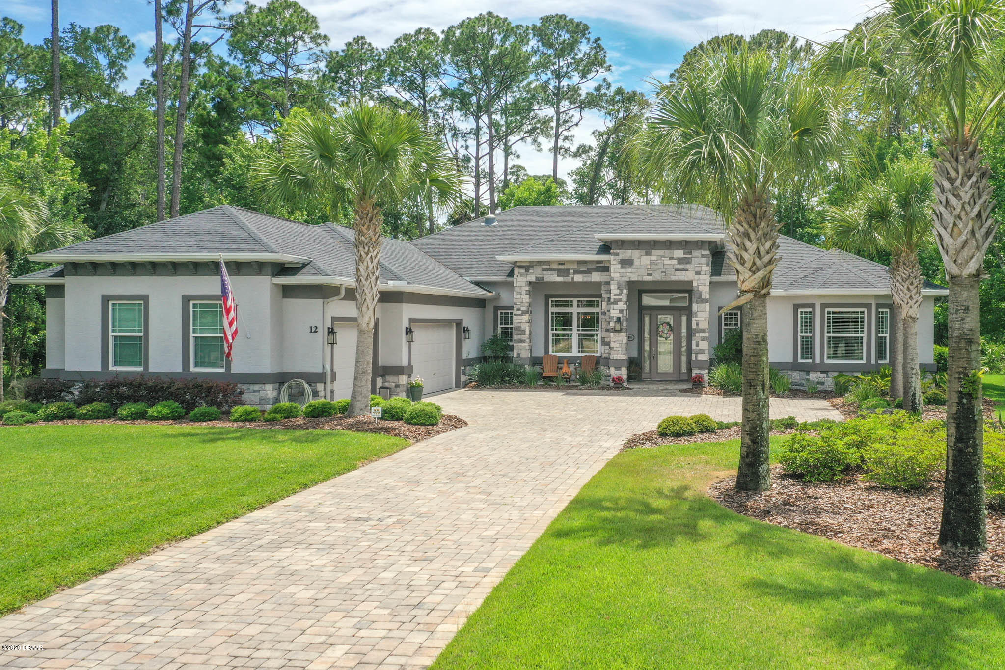 Photo of 12 Scarlet Oak Circle, Palm Coast, FL 32137