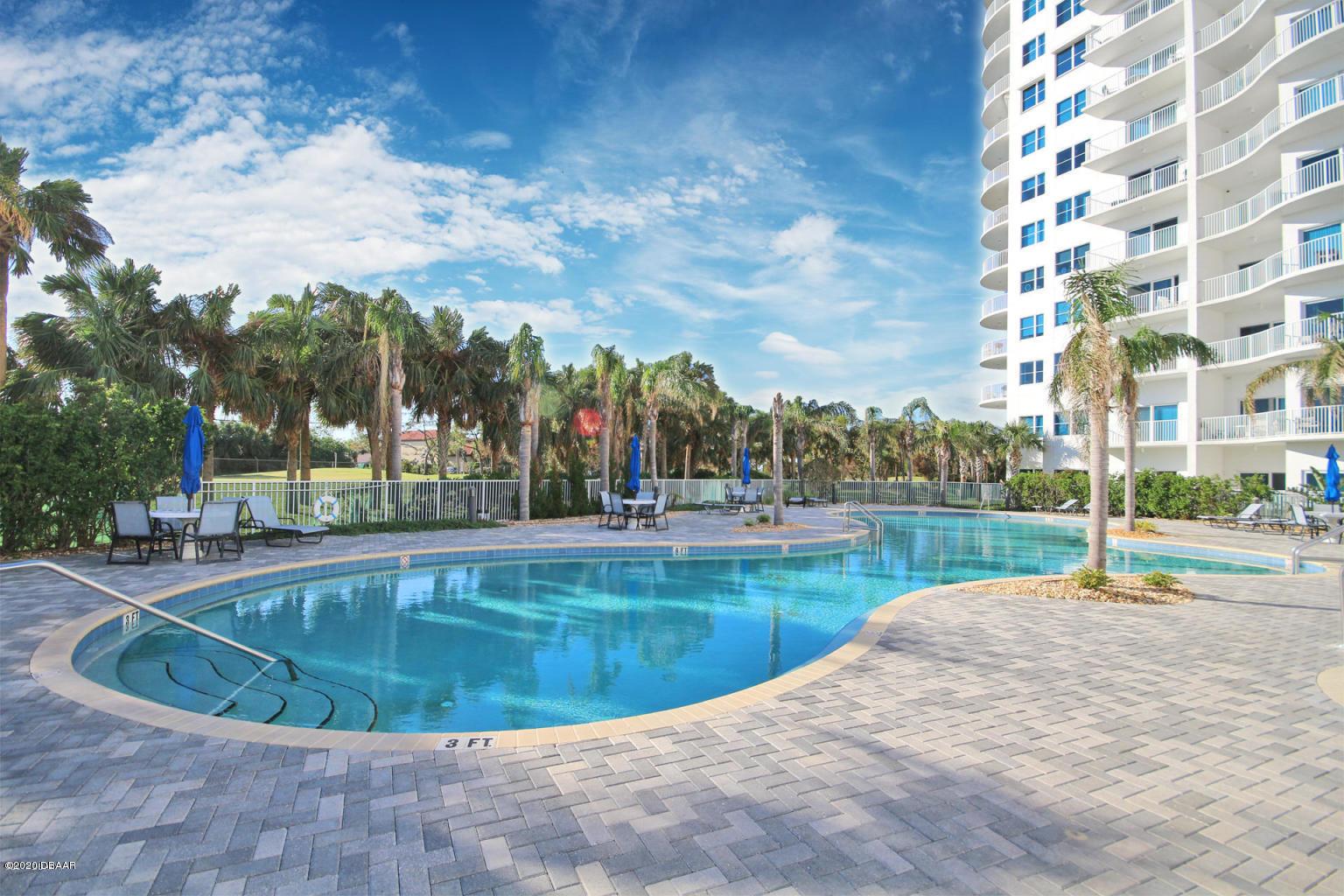 2 Oceans West Daytona Beach - 43