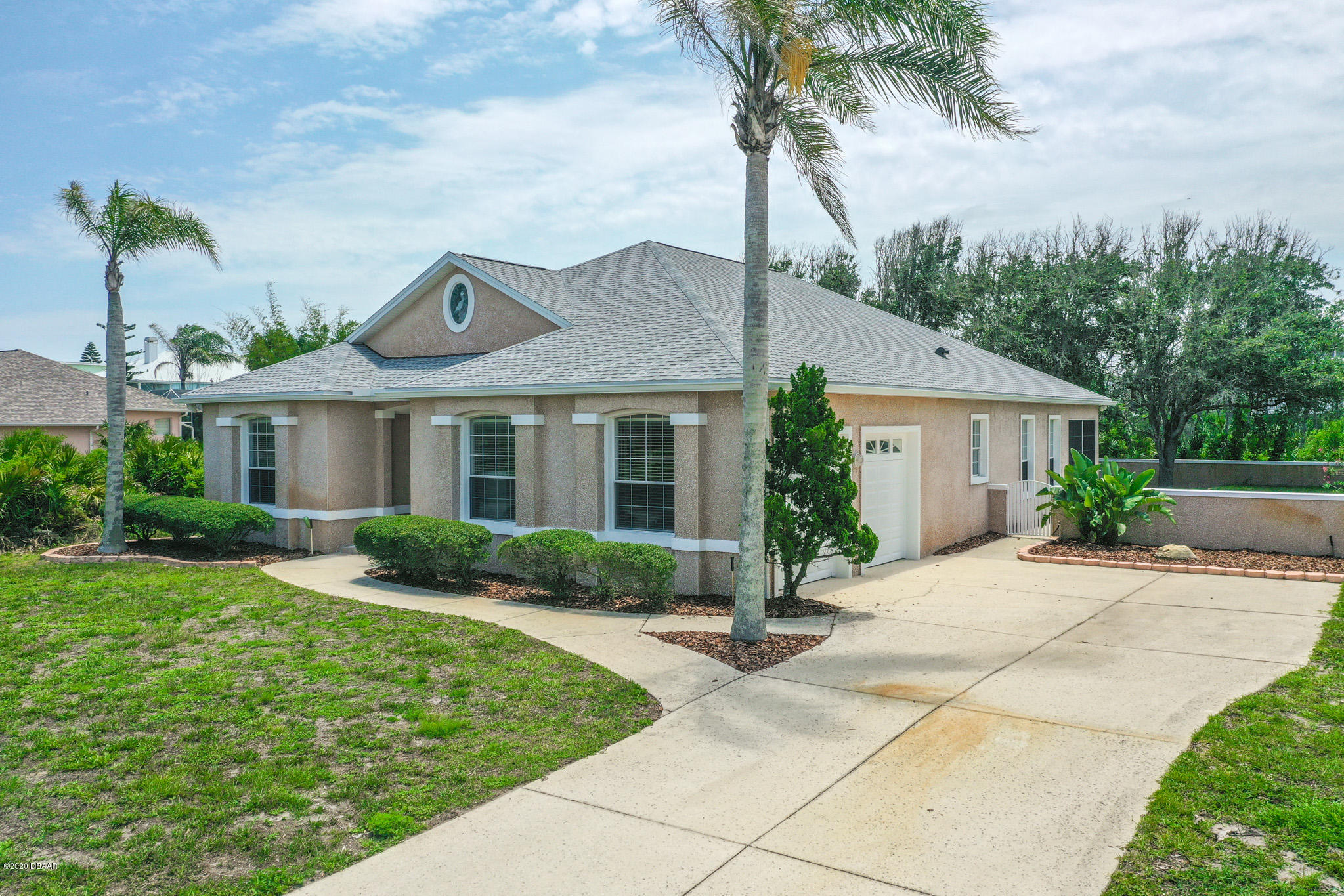 Photo of 34 Seascape Drive, Palm Coast, FL 32137