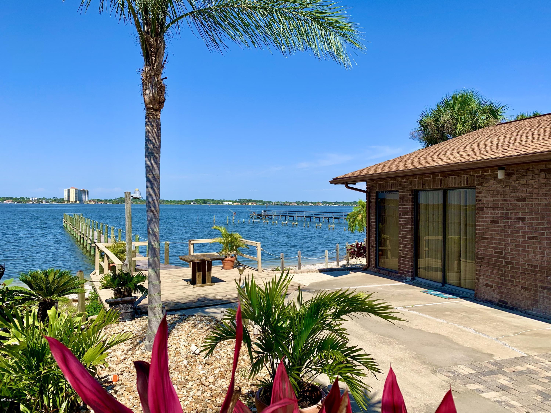 3108 Peninsula Daytona Beach - 22