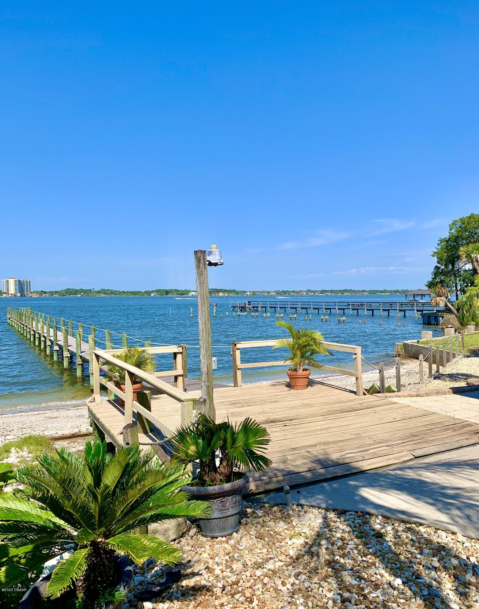3108 Peninsula Daytona Beach - 24