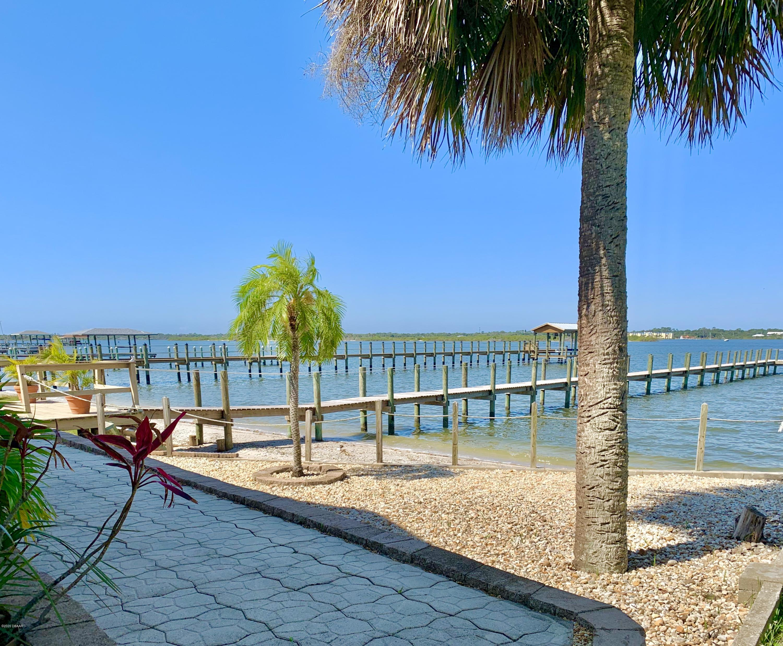 3108 Peninsula Daytona Beach - 26