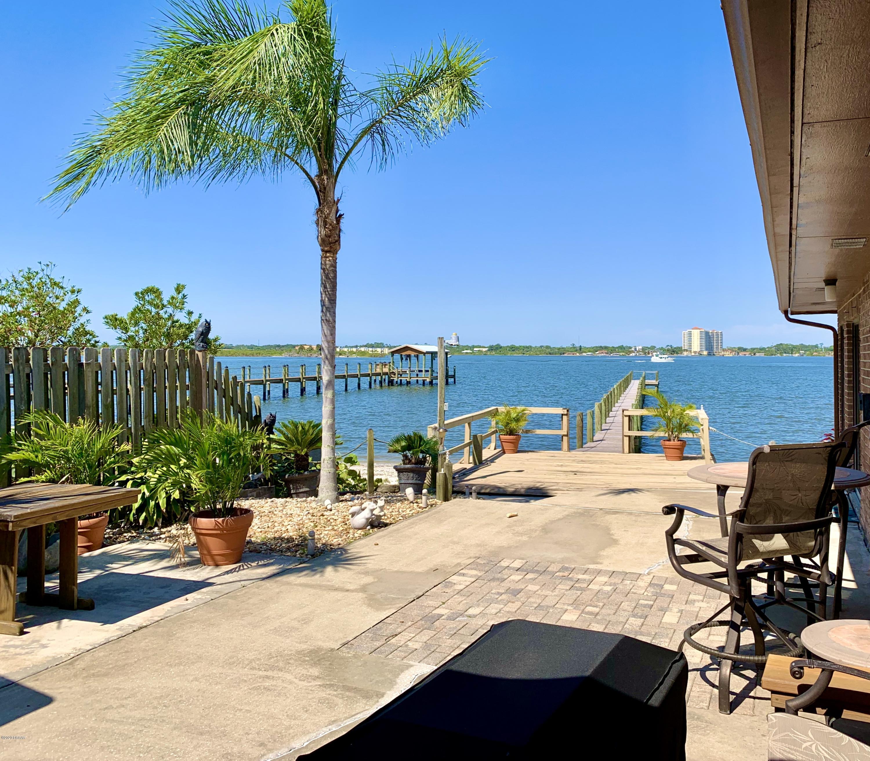 3108 Peninsula Daytona Beach - 21