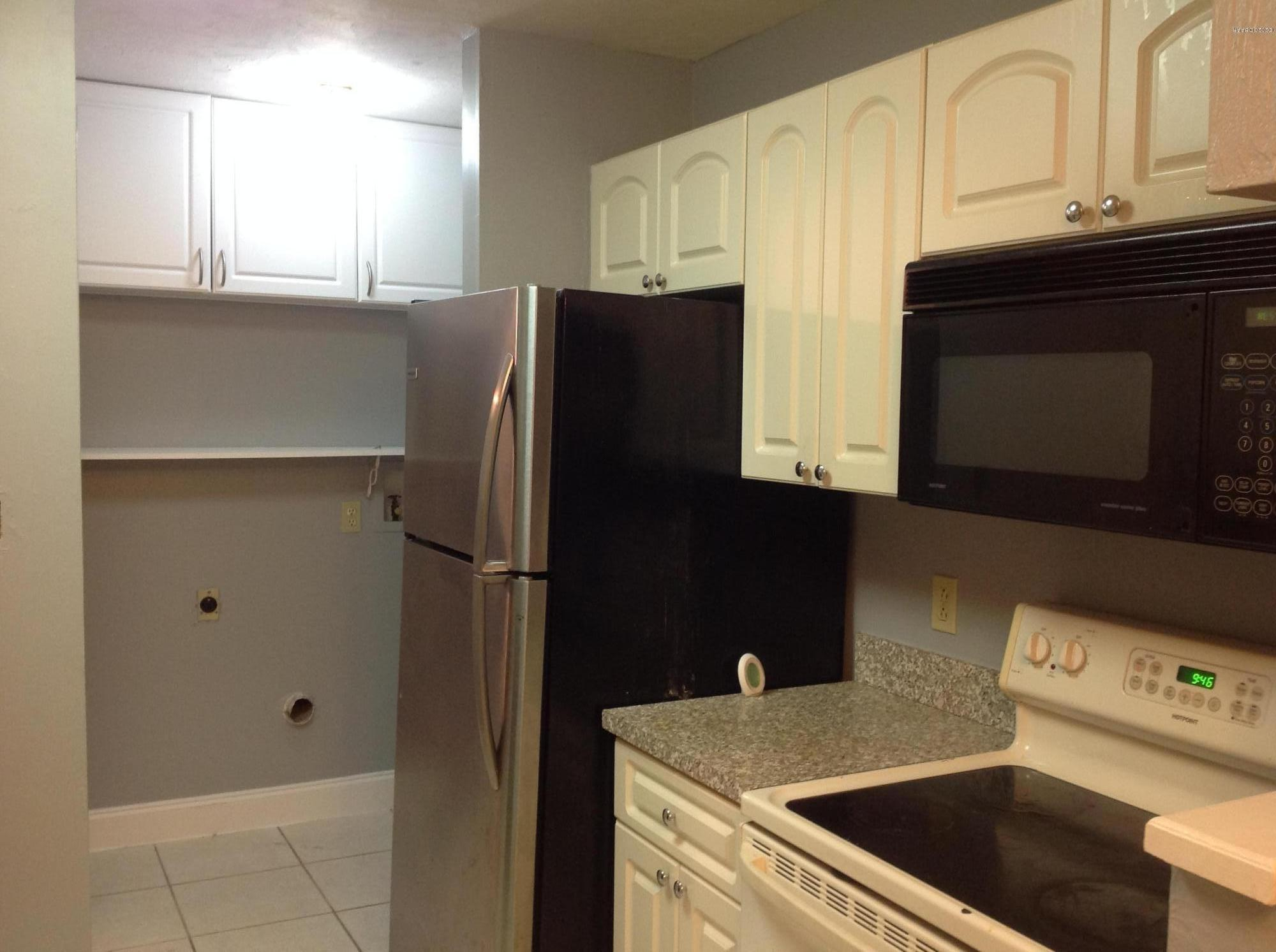 322 Canal Edgewater - 4