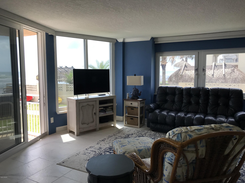 3831 Atlantic Daytona Beach - 8