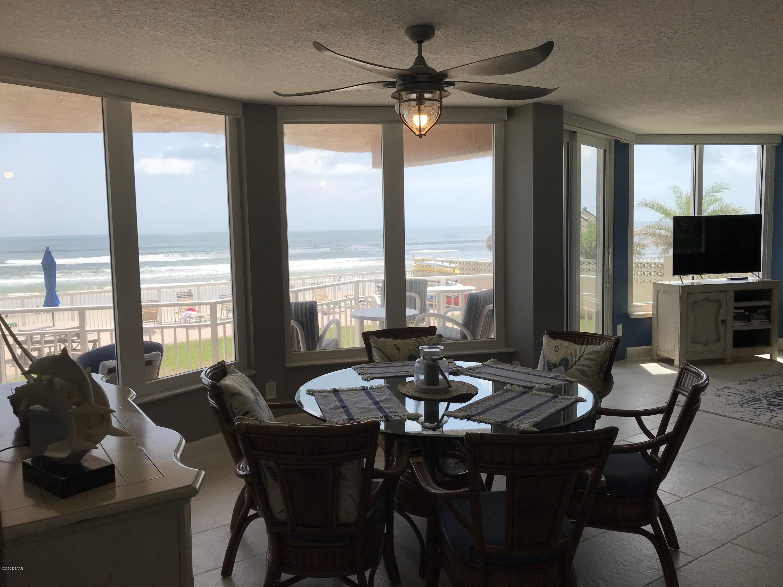 3831 Atlantic Daytona Beach - 11
