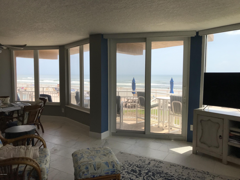 3831 Atlantic Daytona Beach - 13