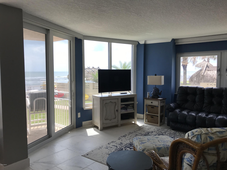 3831 Atlantic Daytona Beach - 14