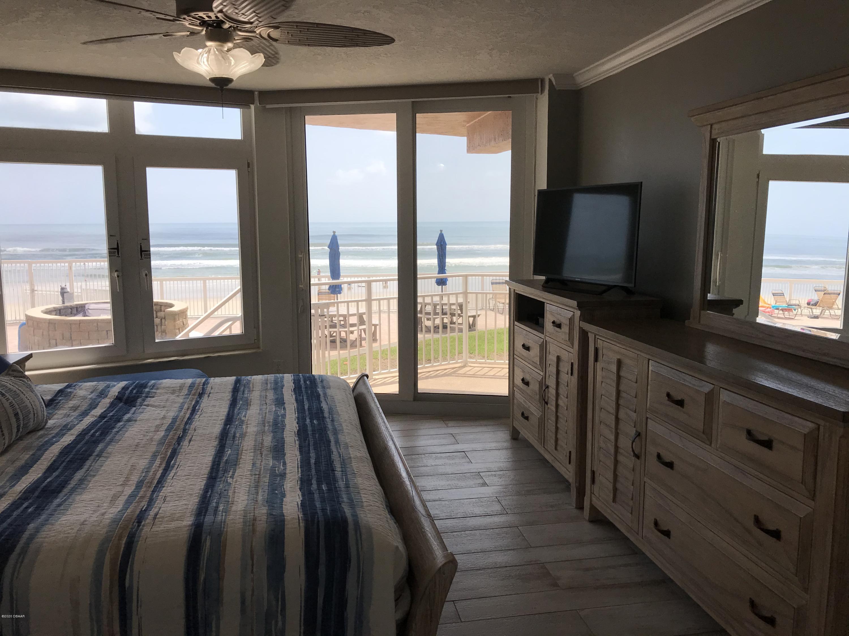 3831 Atlantic Daytona Beach - 15