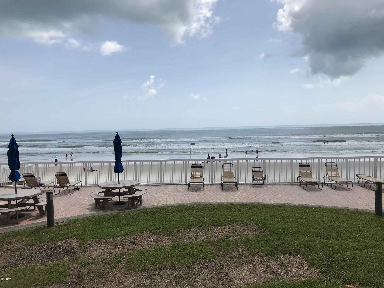 3831 Atlantic Daytona Beach - 28