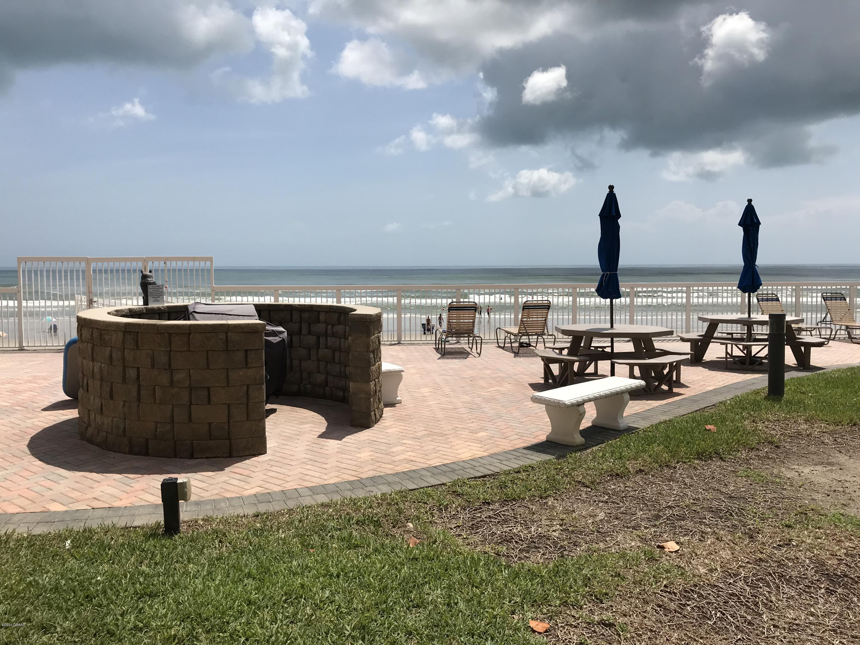 3831 Atlantic Daytona Beach - 29