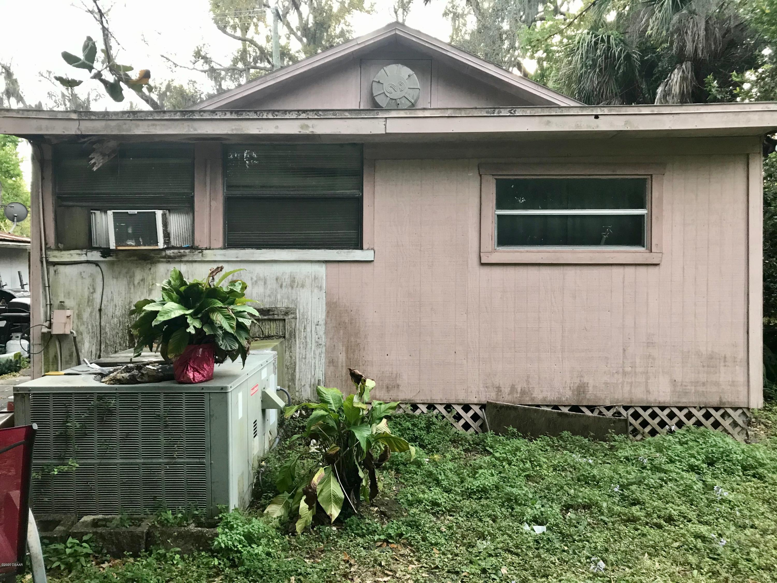 811 Tomoka Daytona Beach - 12