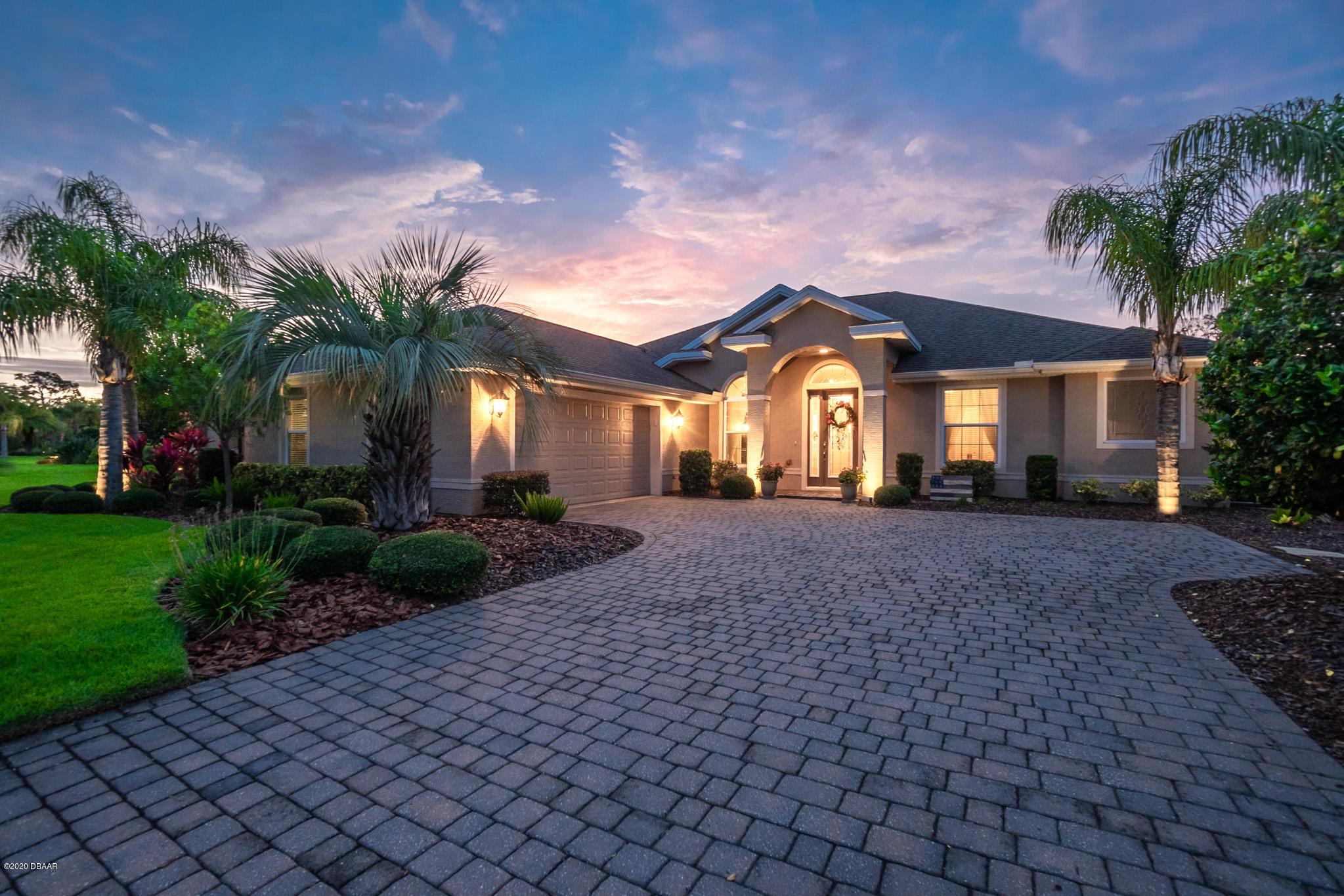 Photo of 21 Blue Oak Lane, Palm Coast, FL 32137
