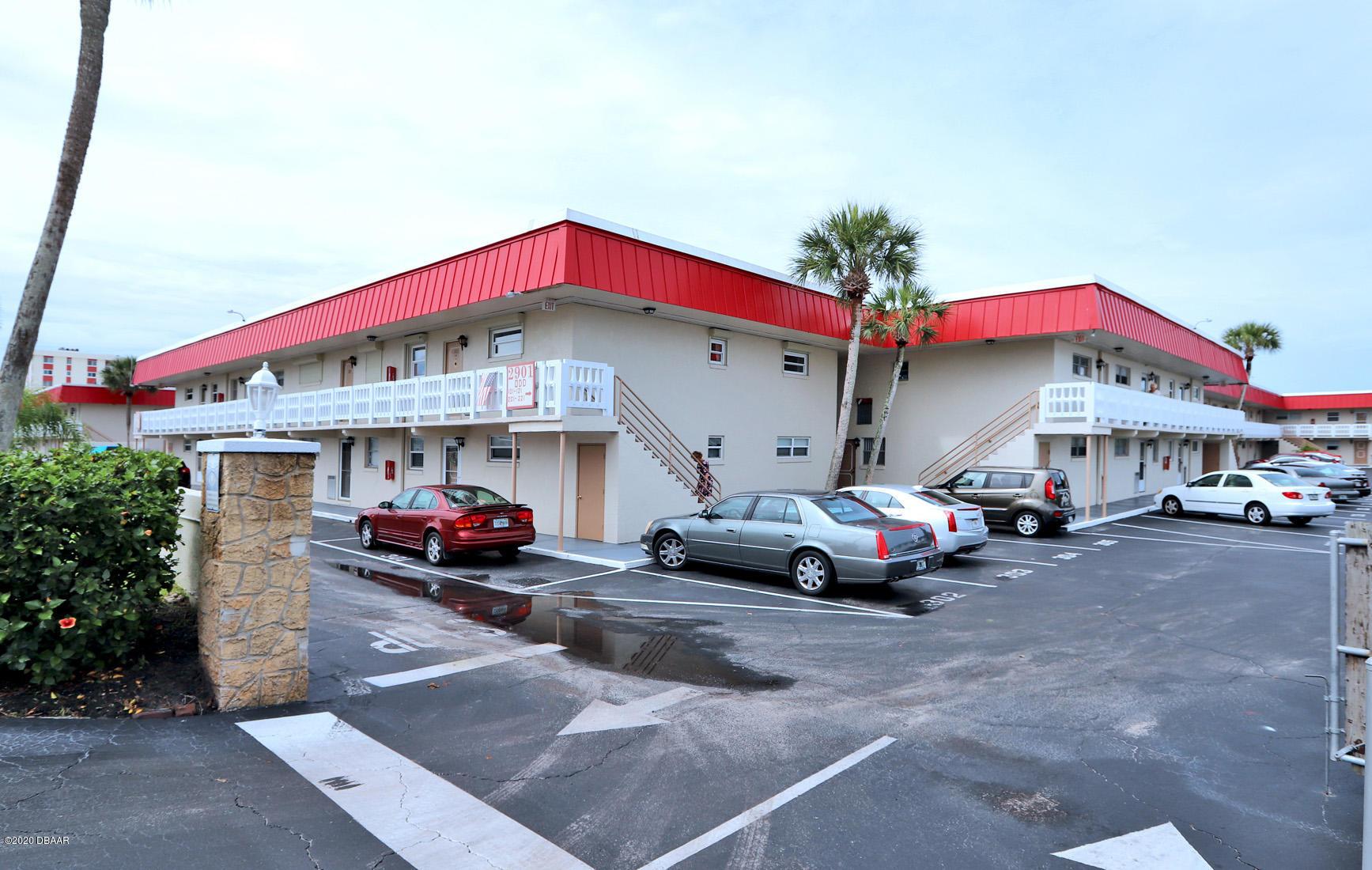 2901 Halifax Daytona Beach - 1