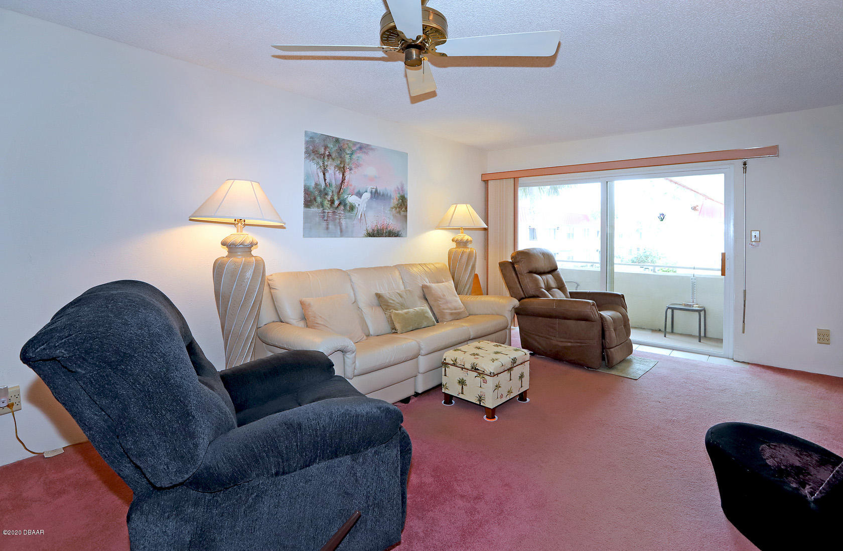 2901 Halifax Daytona Beach - 13