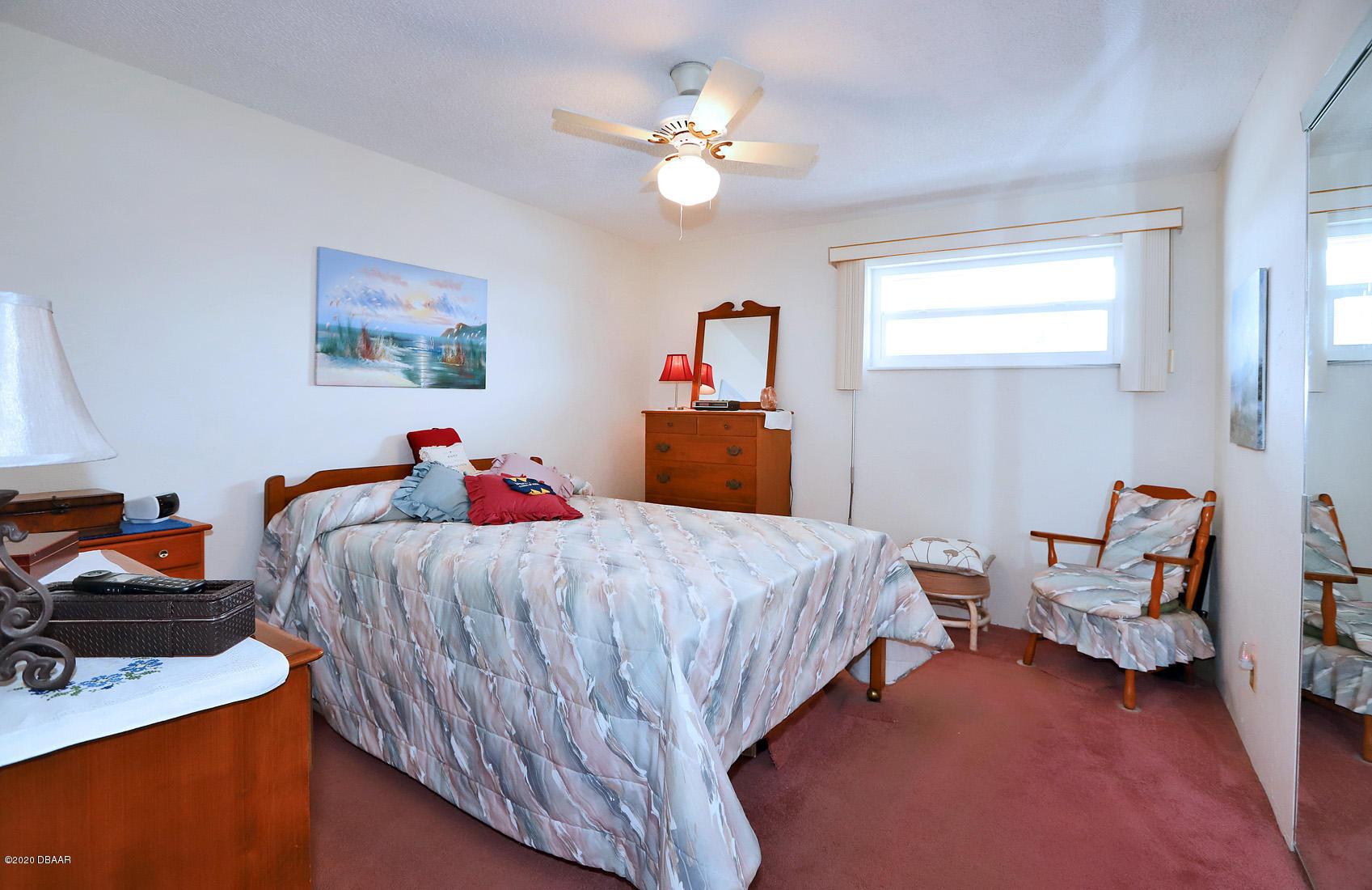 2901 Halifax Daytona Beach - 18