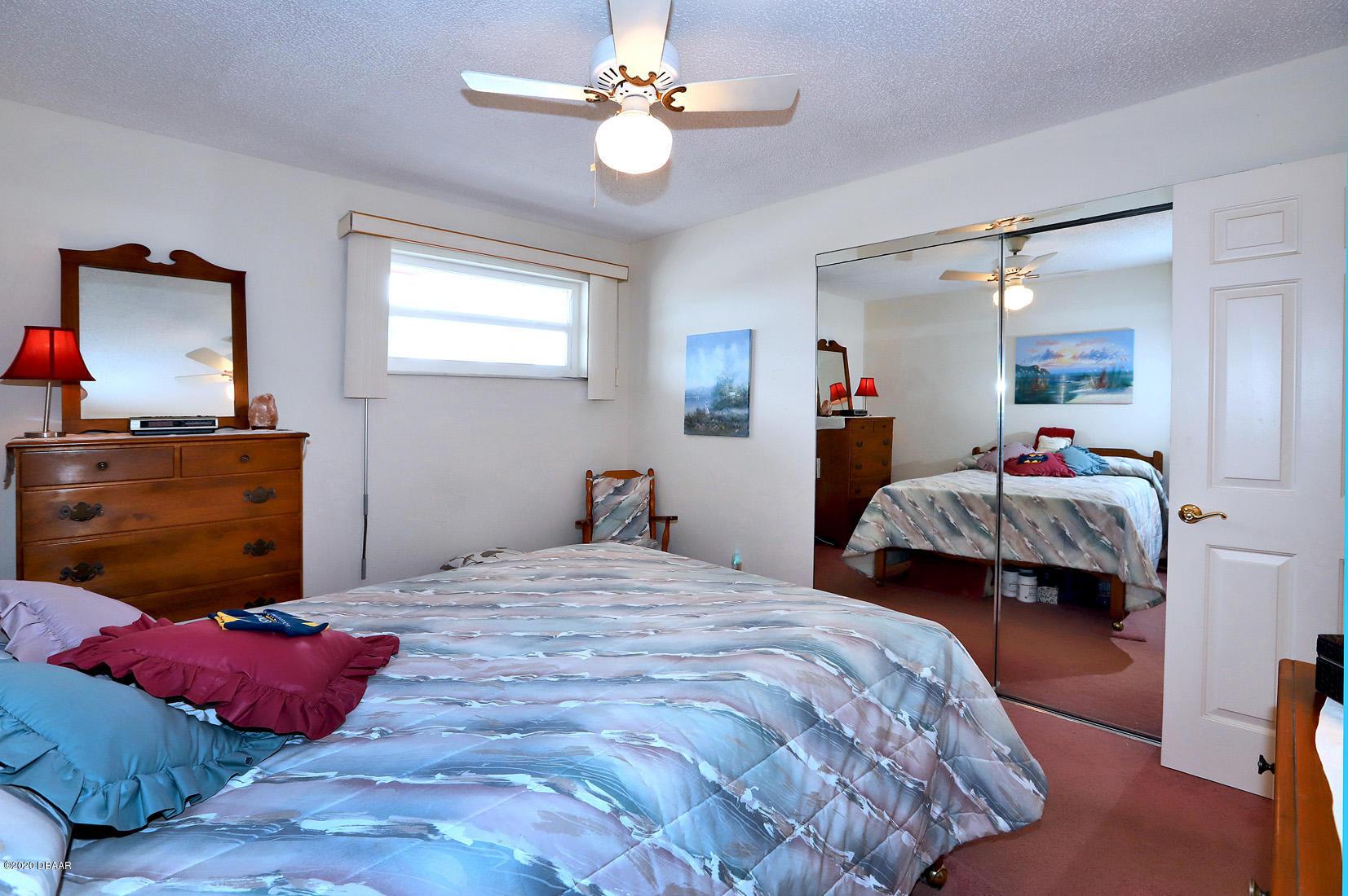 2901 Halifax Daytona Beach - 20