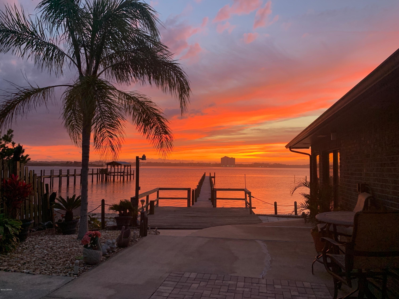 3108 Peninsula Daytona Beach - 27